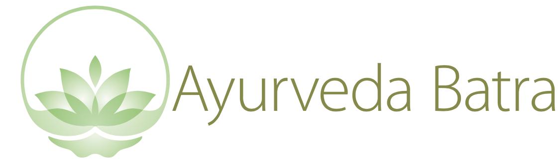 Ayurveda Vinod Batra & David Batra | Ayurveda Vinod Batra & David Batra aus Wals-Siezenheim Salzburg Ayurveda Anwendungen Entgiftungswoche Reinigungskur Ayurveda-Ernährung