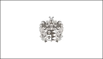 Ayurveda Batra